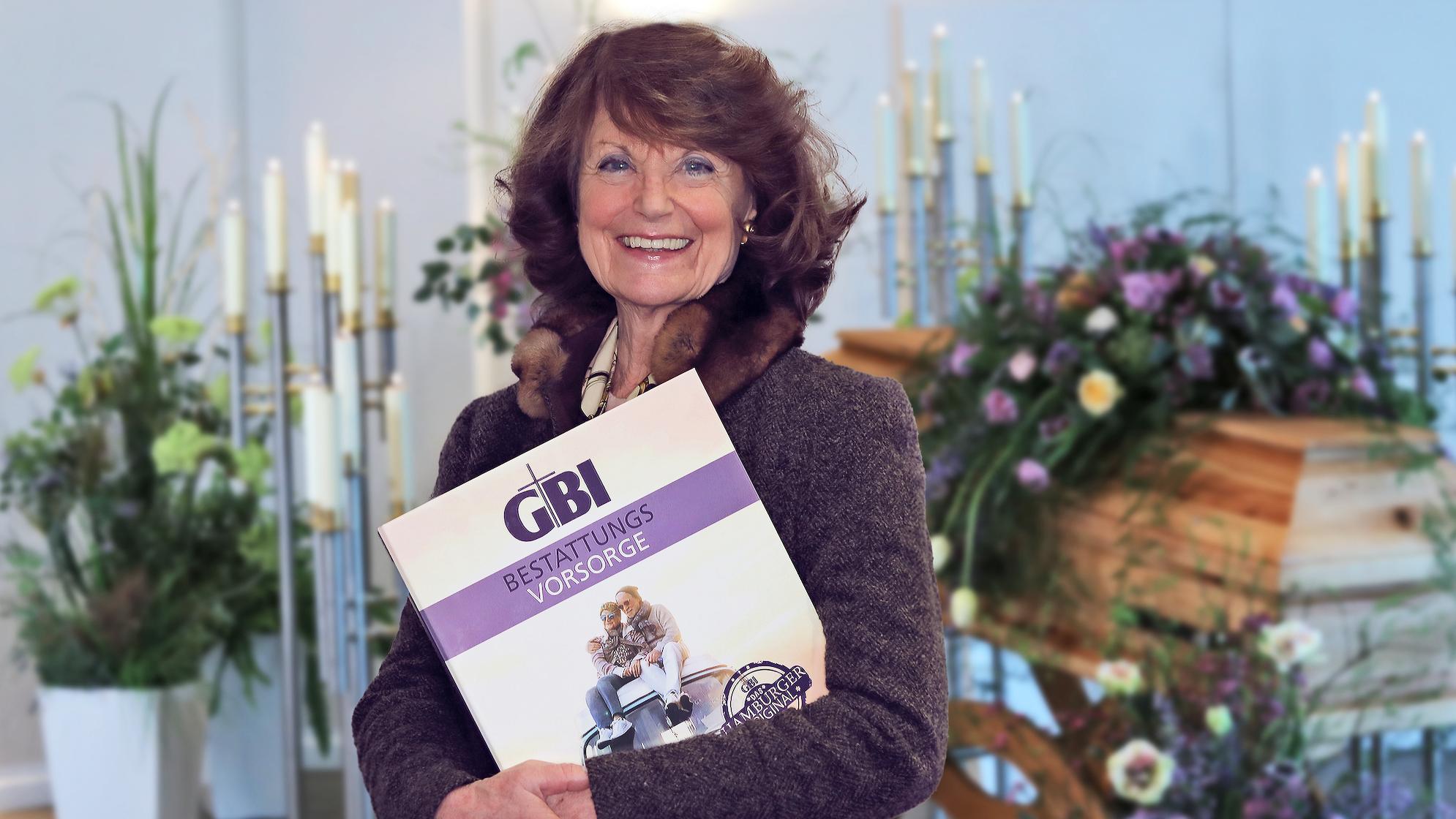 GBI Bestattungsvorsorge