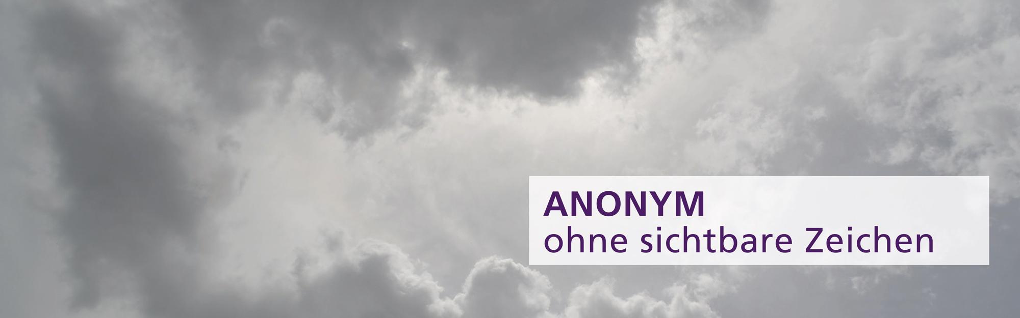GBI-ANONYM2000_625-1