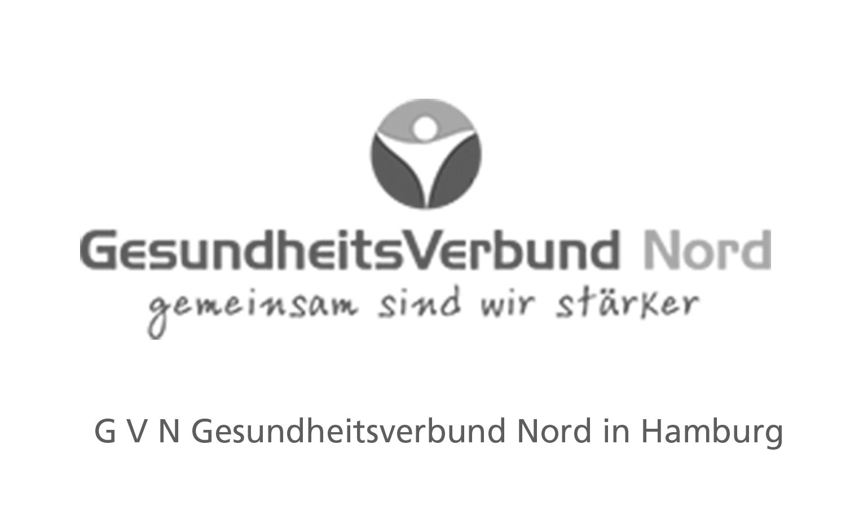 GBI Hamburg