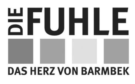 ig-fuhle